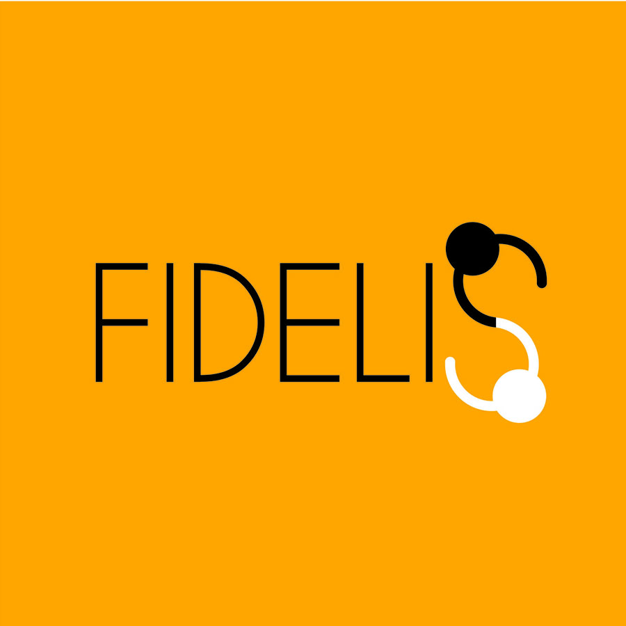 Fidelis Marketing